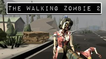 The Walking Zombie 2: Zombie shooter + MOD