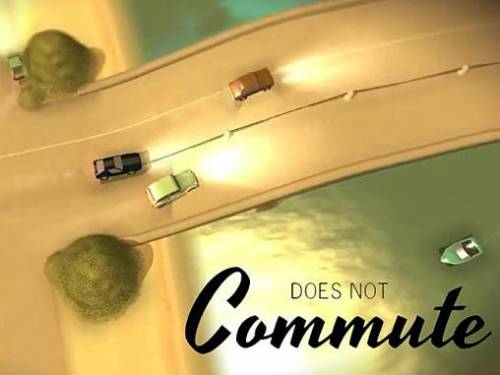 Does not Commute + MOD