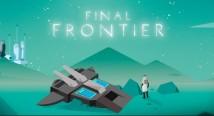 Final Frontier: Space Fantasy