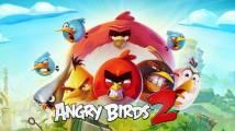 Angry Birds 2 + MOD