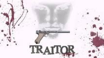 Traître - Valkyrie plan + MOD