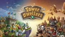 Torre Dwellers