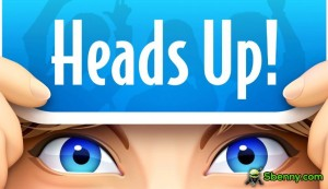 Heads Up! + MOD