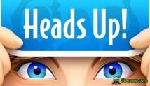 Heads Up! + MOD