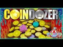 Coin Dozer - Free Preise + MOD