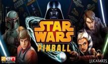 Star Wars ™ Pinball 3 + MOD