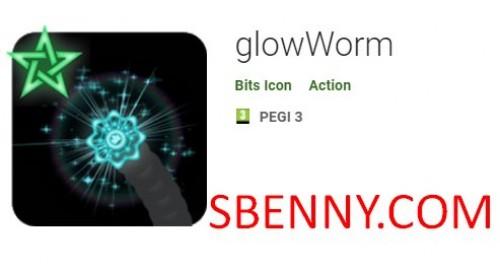 GlowWorm + MOD