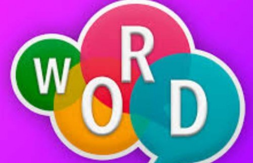 Word Crossy - A crossword game + MOD