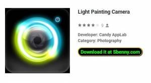 Светлая фотокамера