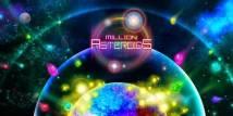 Milioni di Asteroids + MOD