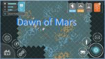 Dawn of Mars + MOD