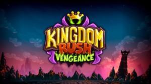 Kingdom Rush Vengeance + MOD