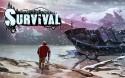 Island Survival + MOD