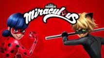 Coccinella Miracolosa & amp; Cat Noir - Il gioco ufficiale + MOD