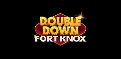 Casino Slots DoubleDown Fort Knox Free Vegas Games + MOD