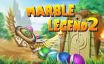 Marmor Legende 2 + MOD