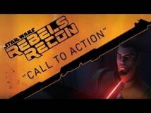Star Wars Rebels: Missioni + MOD