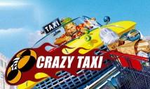 Сумасшедшее Такси Классик + MOD