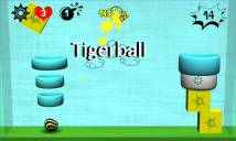 Tigerball + MOD