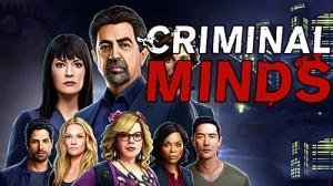 Преступные умы: мобильная игра + MOD