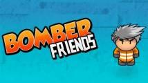 Bomber Amici + MOD