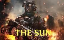 Il Sun Lite Beta + MOD