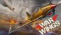 Ali di guerra + MOD