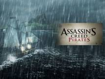 Assassin's Creed: Pirates + MOD