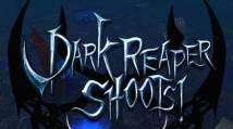 Sombre Reaper Shoots! + MOD