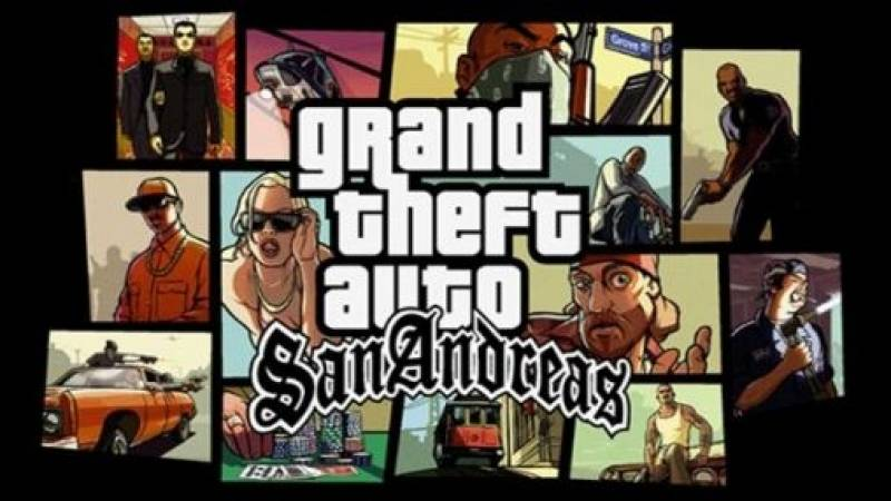 Download game gta 5 pc full crack