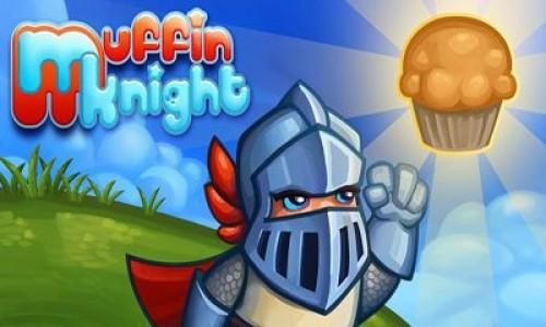 Muffin Knight + MOD