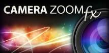 Камера ZOOM FX Премиум