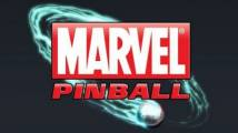 Marvel Pinball + MOD