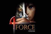 4Force Online + MOD