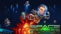 Space Raiders RPG + MOD