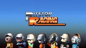 Pit Stop Racing: Le club vs Club + MOD