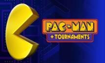 PAC-MAN + MOD