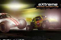 Extreme Racing Adventure + MOD