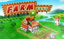 Farm Fest: Meilleur simulateur d'agriculture, Jeux de ferme + MOD
