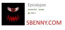 Epicalypse