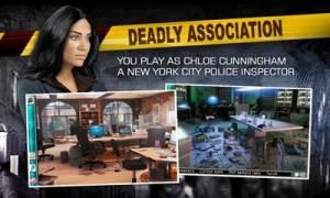 Deadly Association HD (sħiħa)