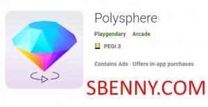 Polysphere + MOD