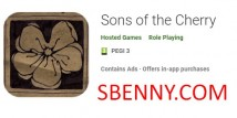 Sons of the Cherry + MOD