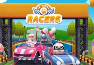 Dr. Panda Racers + MOD