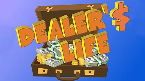 Dealer's Life - Pawn Shop Tycoon