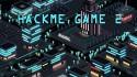 Gioco Hackme 2 + MOD