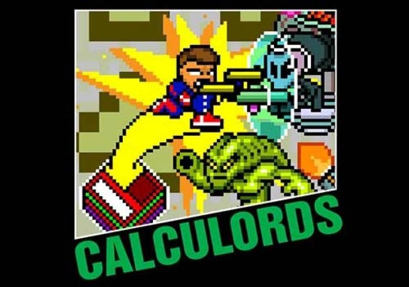 Calcoli + MOD