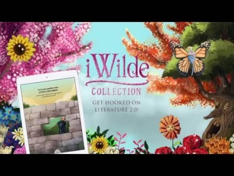 iWilde Collection