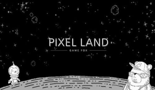 Pixel Land - Cores por Número + MOD