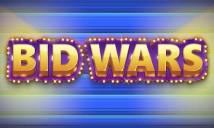 Oferta Wars - Almacenamiento subastas + MOD